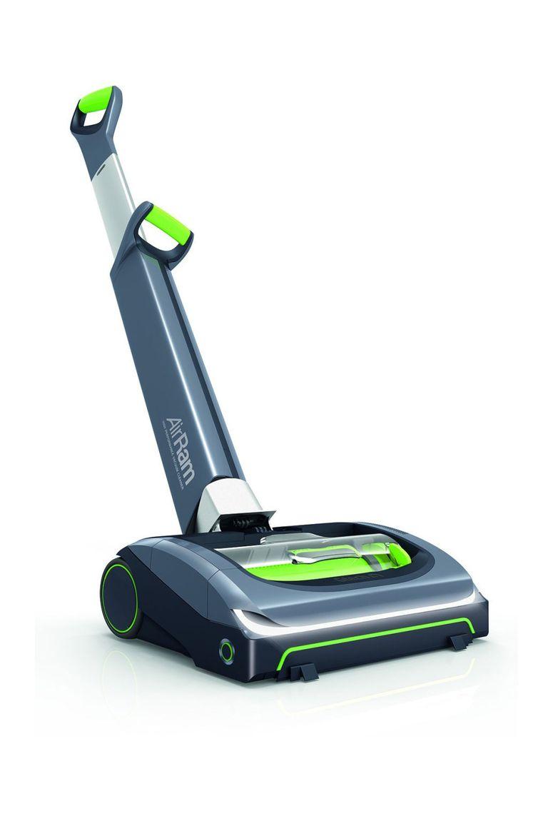 good housekeeping vacuum cleaner reviews