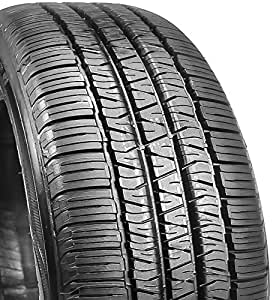goodyear assurance authority tire review
