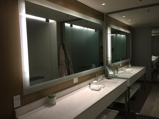 the knickerbocker hotel nyc reviews
