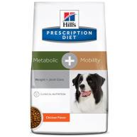 hills td dog food reviews