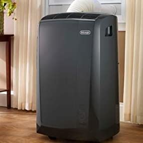 delonghi pinguino portable air conditioner reviews