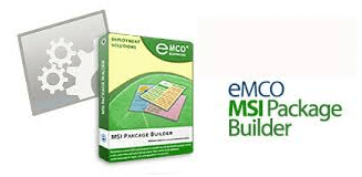 emco msi package builder review