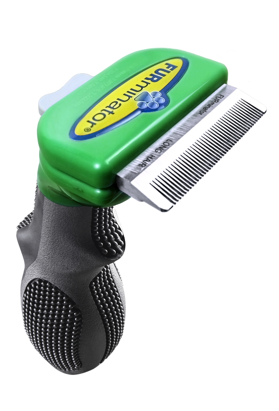 furminator deshedding tool for dogs reviews