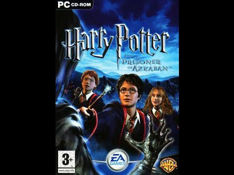 harry potter and the prisoner of azkaban review