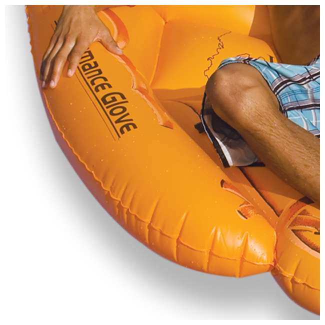 bw sports float power reviews