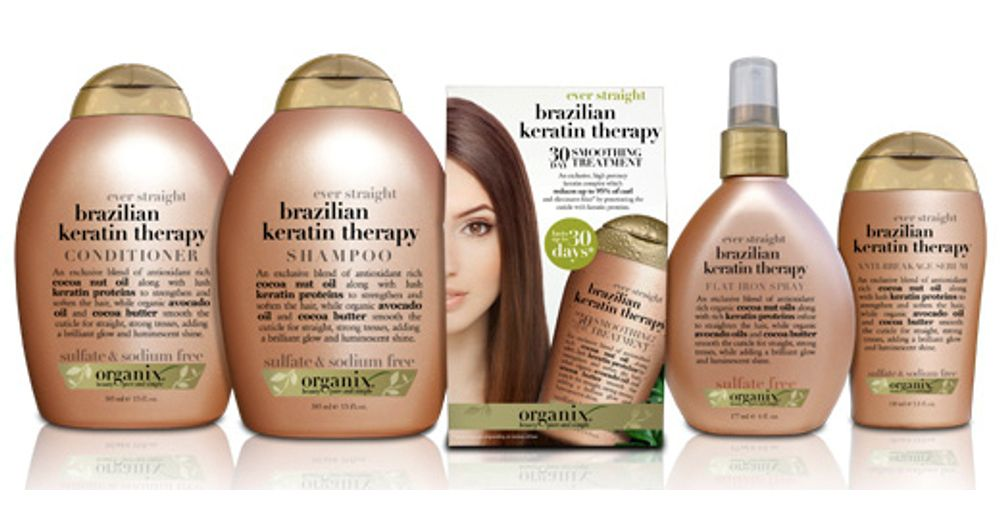 best brazilian keratin treatment reviews