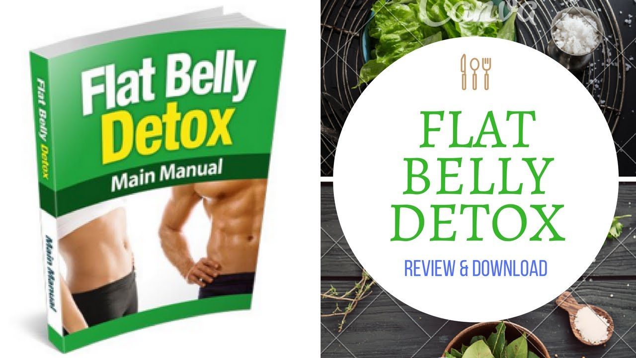 detox bath for weight loss reviews