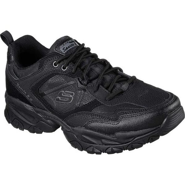 skechers sparta 2.0 review