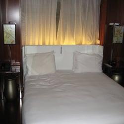 hotel hudson new york reviews