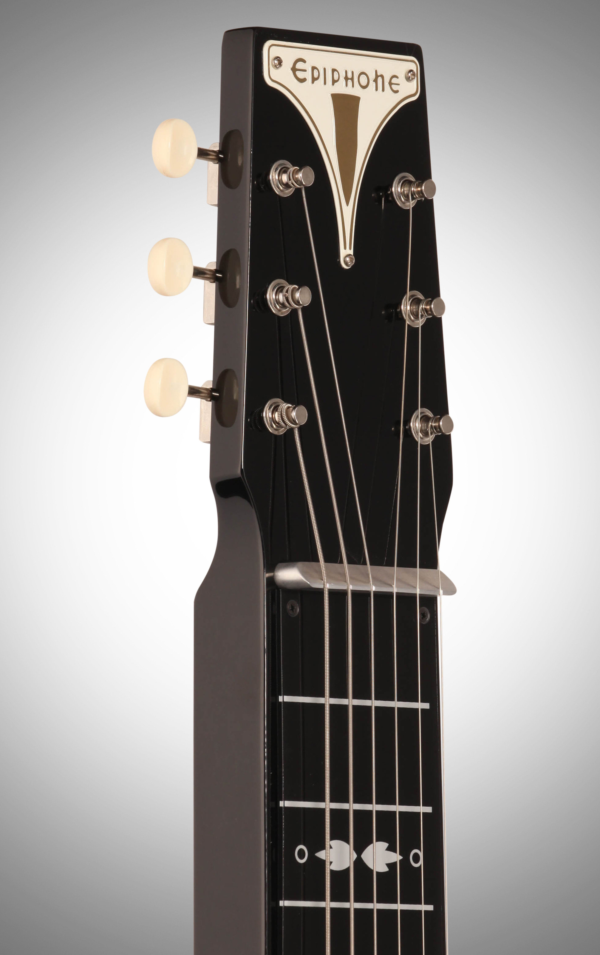 epiphone electar lap steel review