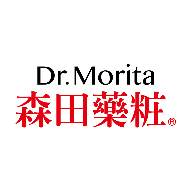 dr morita hyaluronic acid facial mask review