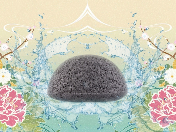 boscia konjac cleansing sponge review