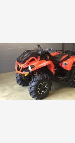 2018 can am 570 review