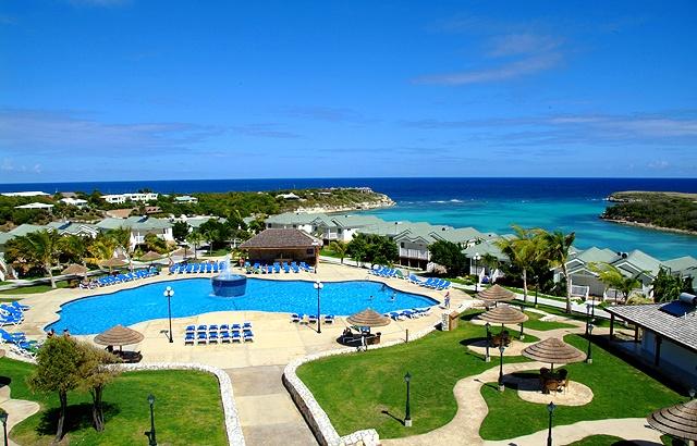 the verandah resort and spa reviews
