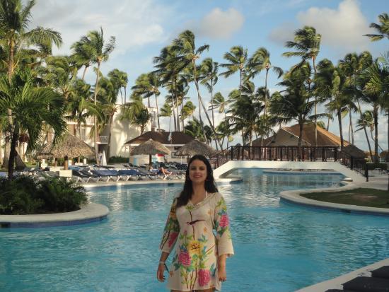 be live hotel punta cana reviews