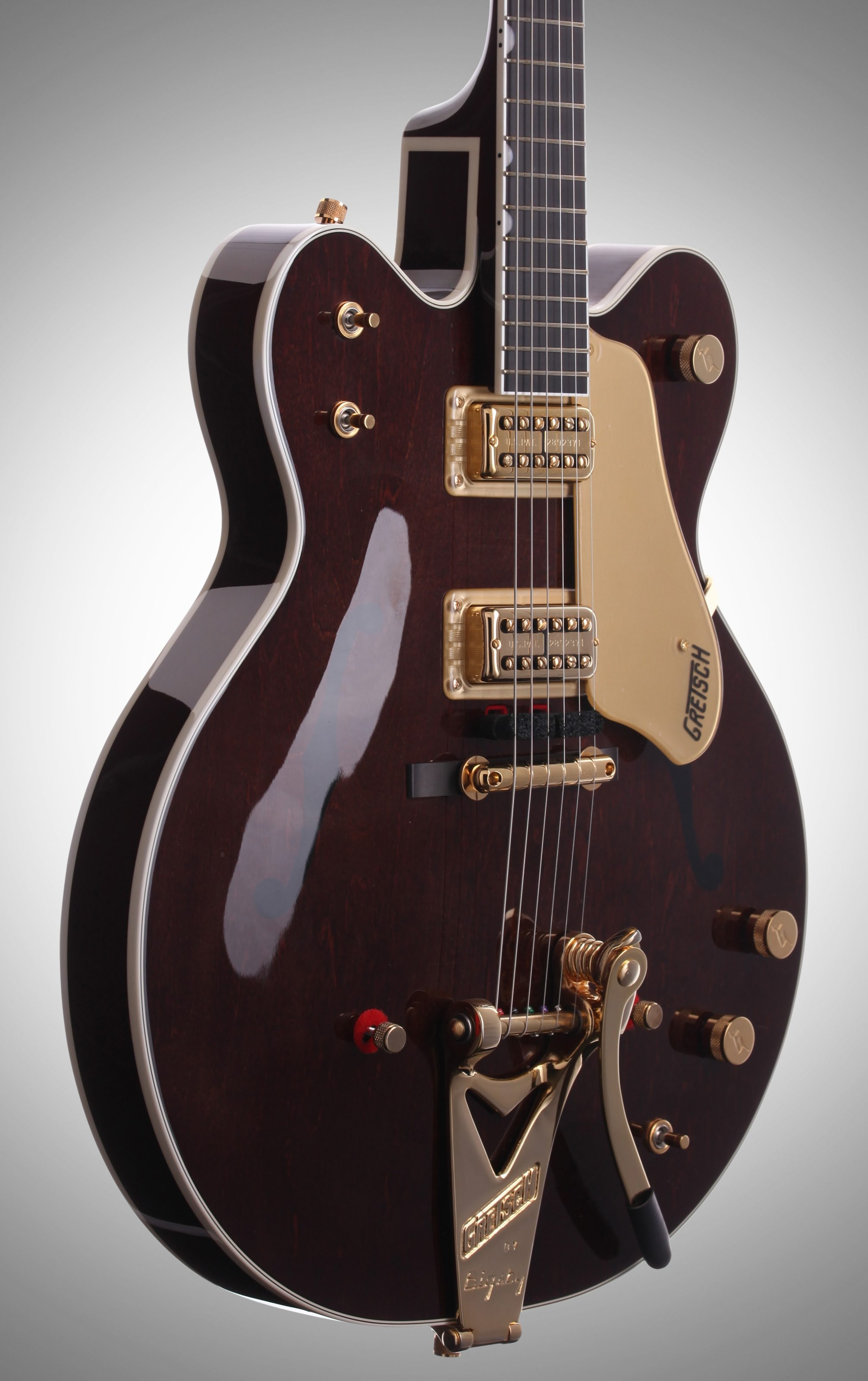 gretsch g5122 review must read review