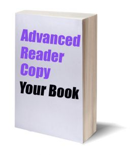 free book reviews for indie authors