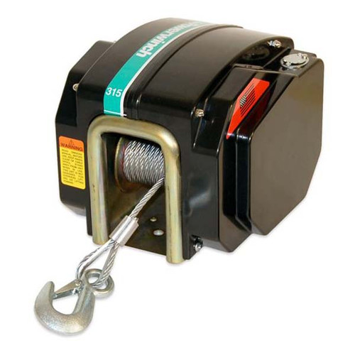 12 volt electric boat trailer winch reviews