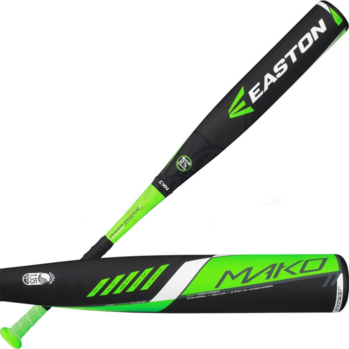 2016 easton mako fastpitch reviews