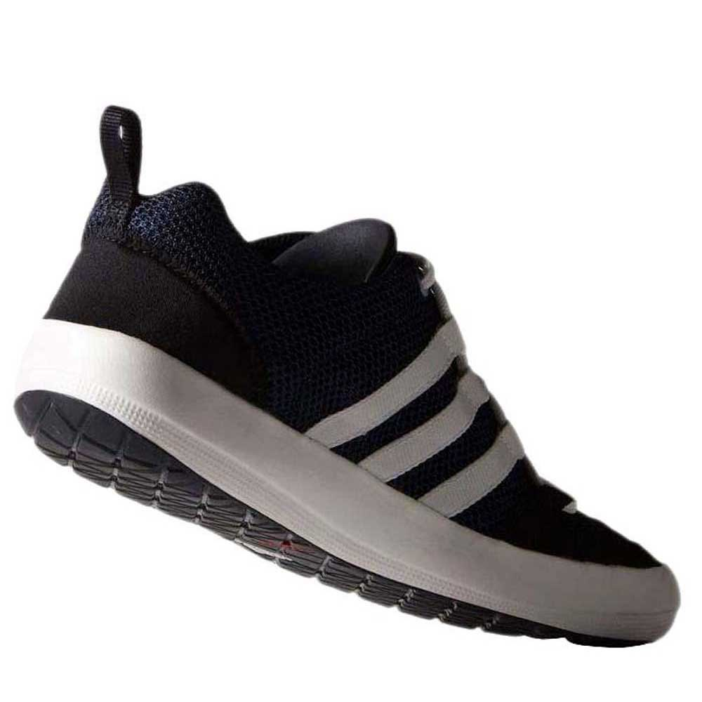 adidas climacool boat lace shoes review