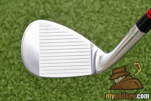 callaway jaws cc wedge review