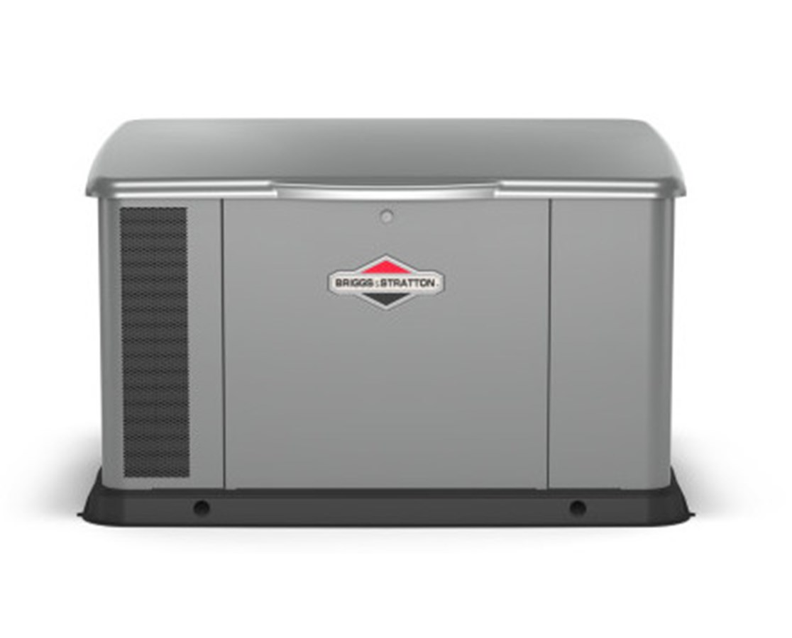 briggs and stratton 20kw generator reviews
