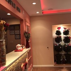 a new day spa reviews