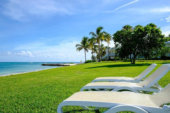 grand lucayan bahamas radisson resort reviews