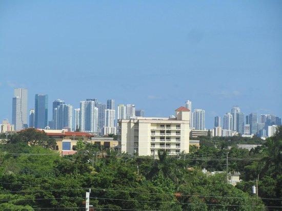 best western premier miami international airport hotel suites reviews