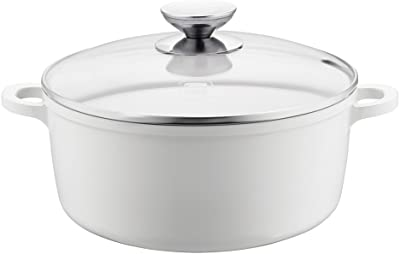 all clad dutch oven review