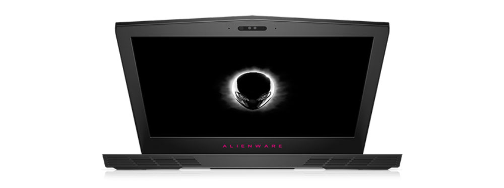 alienware 15 1080 max q review