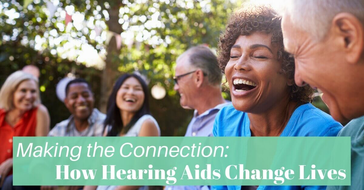 american hearing aid associates reviews