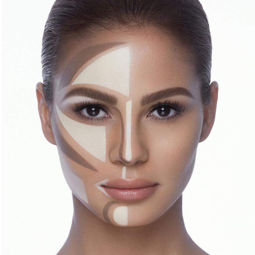 anastasia beverly hills mascara review
