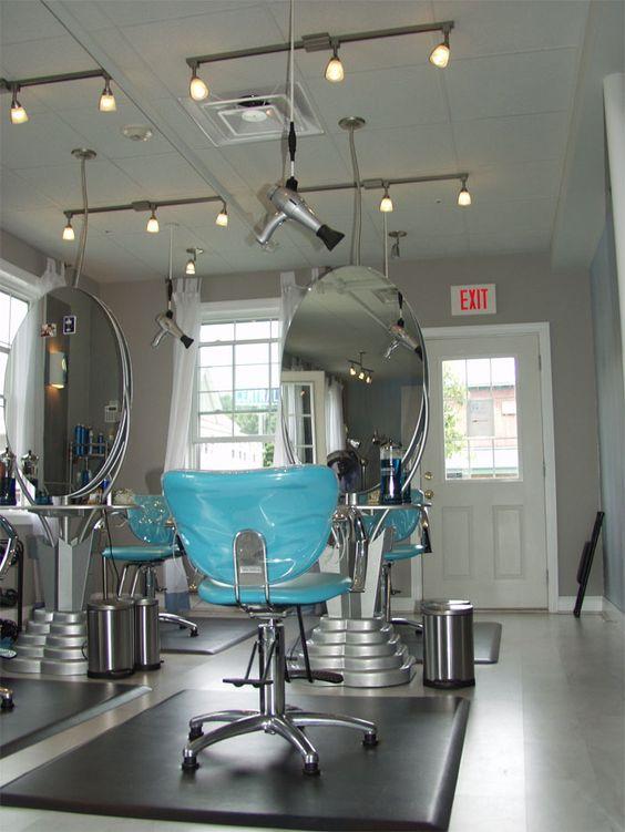 aqua salon and spa reviews