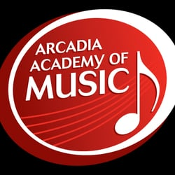 arcadia academy of music review
