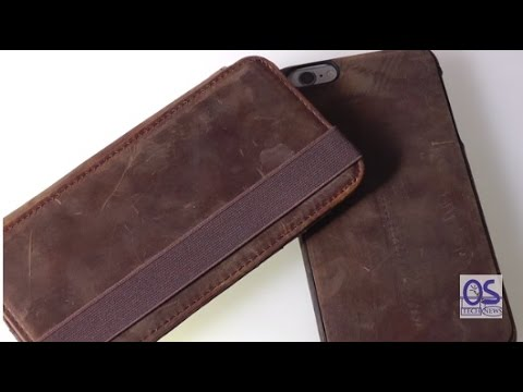 doc artisan sport wallet v6 review
