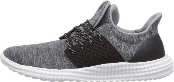 adidas athletics 24 7 review