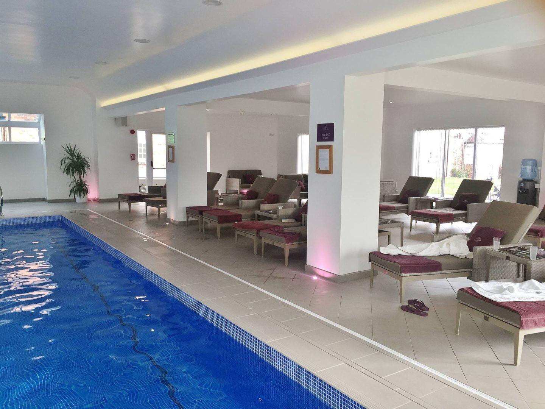 design house salon victoria reviews