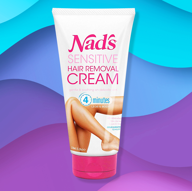 best hair removal cream reviews
