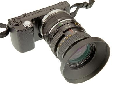 best micro 4 3 camera reviews