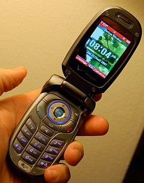 best no contract cell phone plans reviews