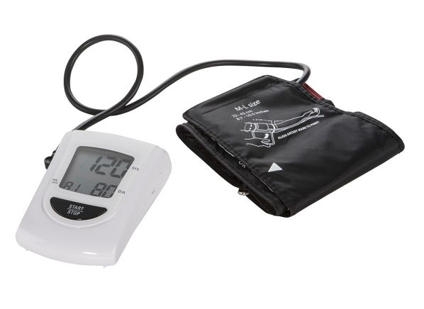 blood pressure monitor reviews consumer reports