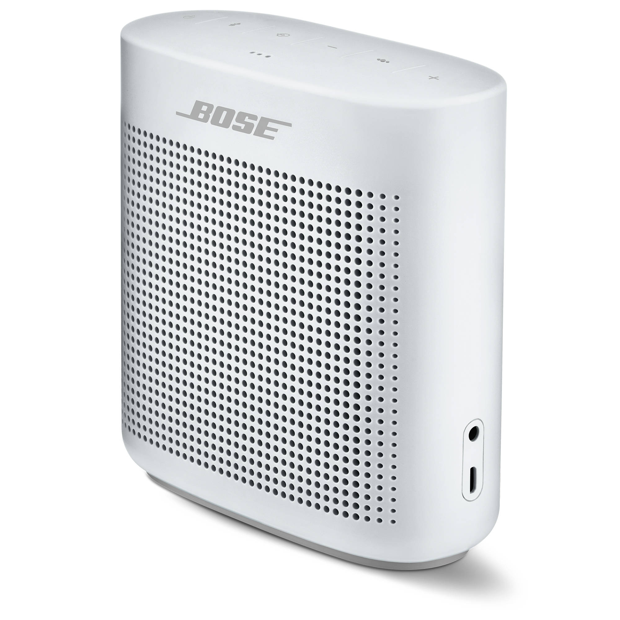 bose soundlink colour 2 review