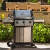 broil king signet 20 lp gas grill reviews