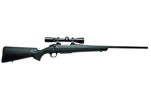 browning a bolt 2 review