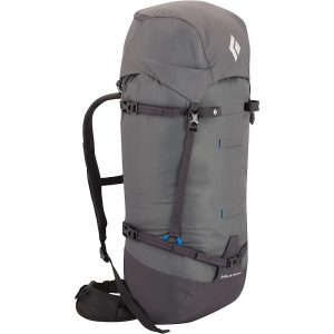 black diamond speed zip 24 review