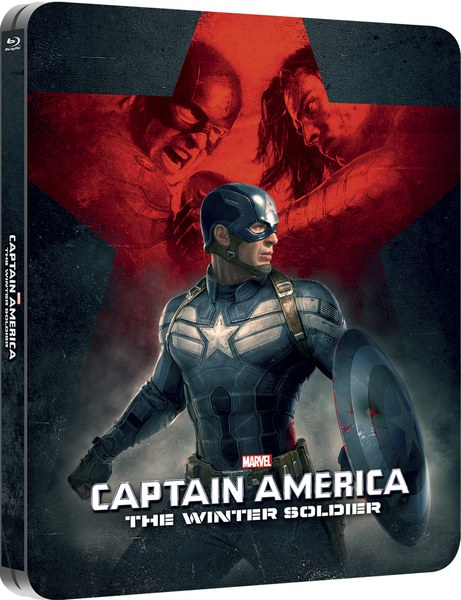 captain america winter soldier 3d review