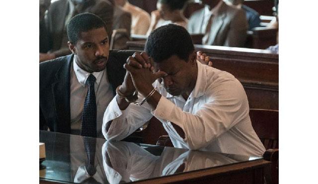catholic news service movie reviews