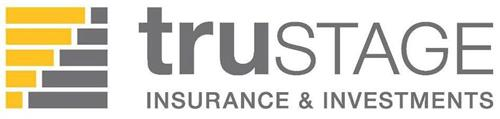 cmfg life insurance company reviews