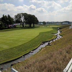 conway farms golf club reviews